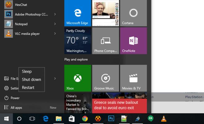 Windows 10 FAQ