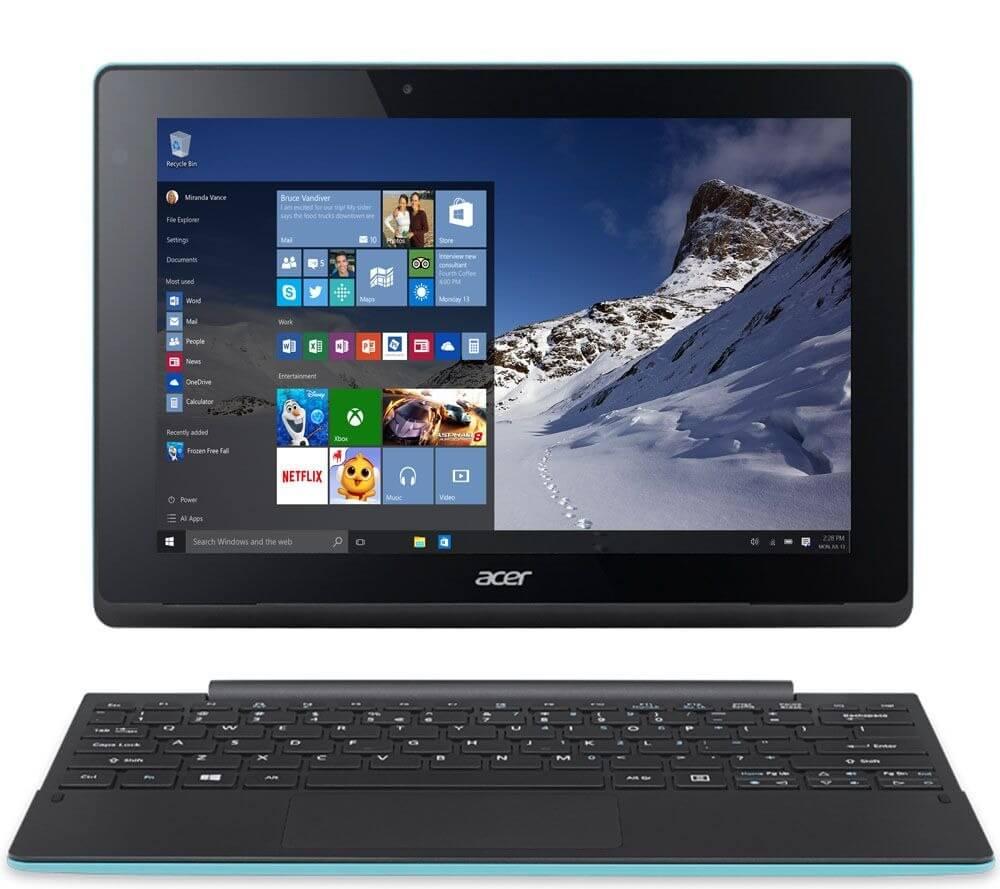 Windows 10: Hunderte neue PCs, Tablets & mehr noch in diesem Jahr