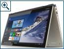 Windows 10 PCs