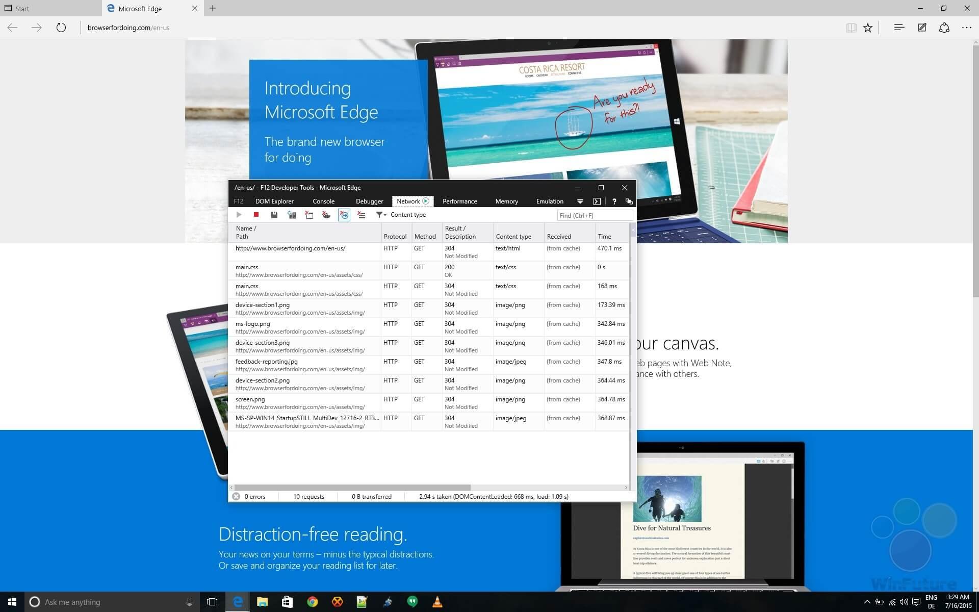 Windows 10 Hängt Sich Nach Start Auf