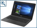 Acer Aspire One 11 AO1-131 Cloudbook - Bild 2