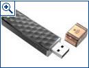 SanDisk Connect Wireless Stick - Bild 4