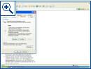 Windows XP RC2 Home