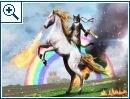 Windows 10 Ninjacat-Meme