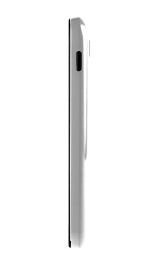 Lanix Ilium W250