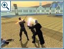 Star Wars: Knights of the Old Republic 2 (KOTOR 2)