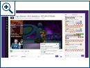 Twitch: Umstellung auf HTML5