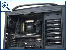 Coolermaster Nepton 240M