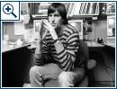 Steve Jobs: The Man in the Machine - Bild 4