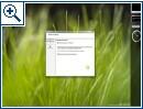 Windows Vista Beta 2 Build 5219 PDC
