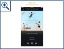 Amazon Prime Music - Bild 4