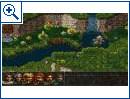 GOG.com Ubisoft-Aktion