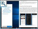 Cortana am PC einrichten und ausprobieren - Bild 1