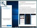 Cortana am PC einrichten und ausprobieren - Bild 2