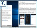 Cortana am PC einrichten und ausprobieren - Bild 3