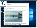 Cortana am PC einrichten und ausprobieren - Bild 4