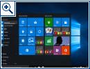 Cortana am PC einrichten und ausprobieren
