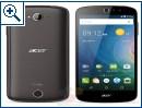 Acer Liquid Z530 - Bild 3