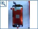 Apple iPhone 6S & iPhone 6S Plus - Bild 1