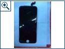 Apple iPhone 6S & iPhone 6S Plus - Bild 2