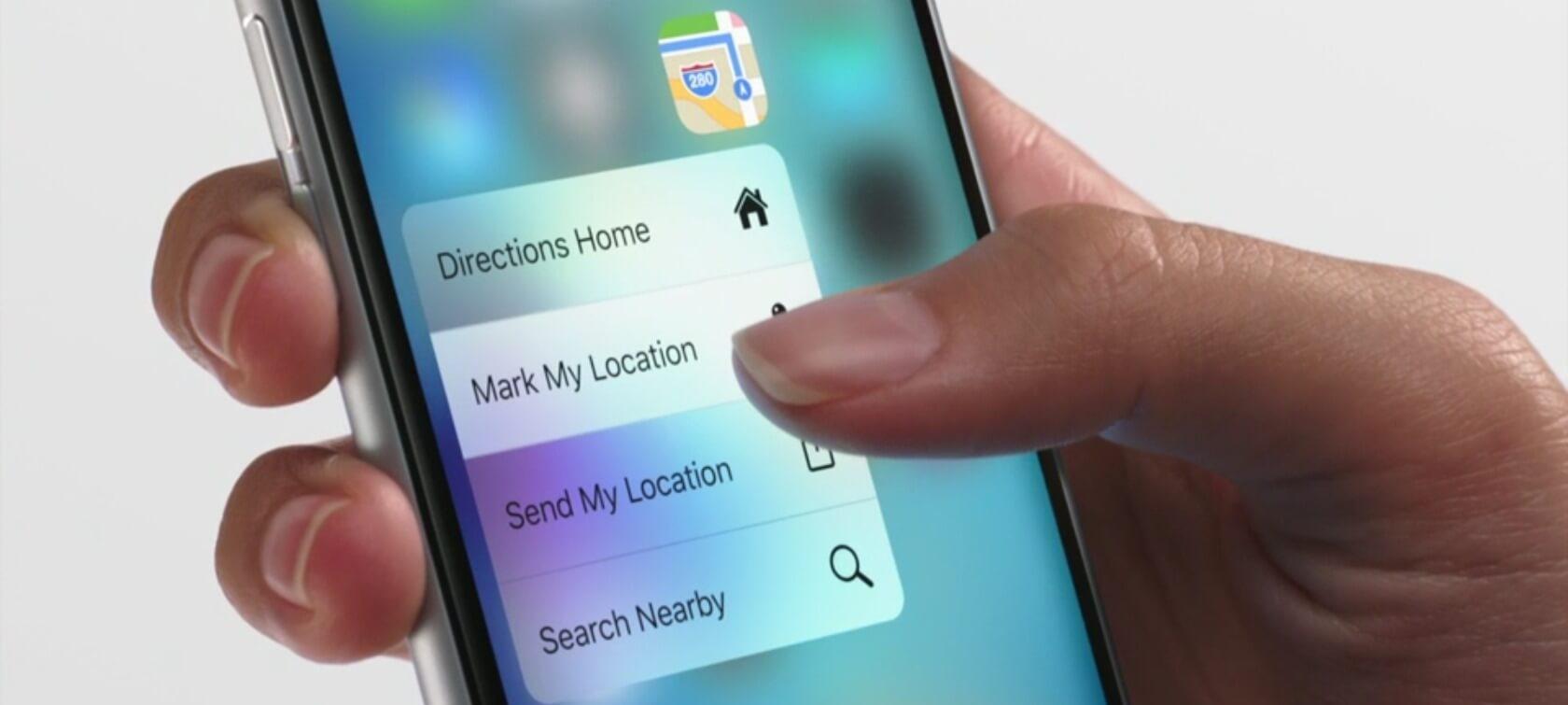 geklautes iphone 6 Plus hacken