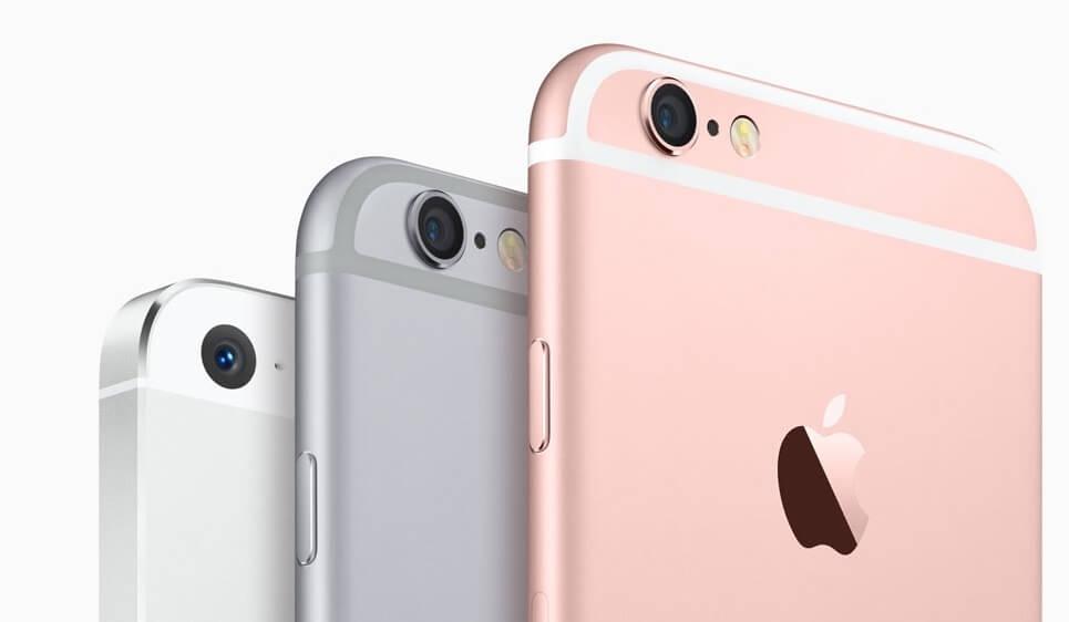 Von Samsung & Co inspiriert? Apple iPhone ab 2017 mit Glas-Gehäuse ...