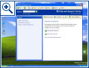 Windows XP RTM Home