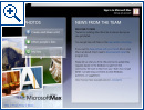 Microsoft Max