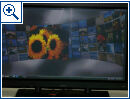 Microsoft Max - Bild 4