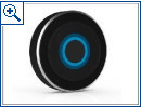 Satechi BT Cortana Button