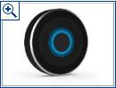 Satechi BT Cortana Button