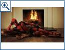 Deadpool - Bild 1
