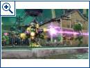 Plants vs. Zombies: Garden Warfare 2 - Bild 3
