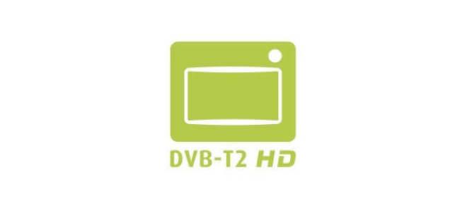 Fakten zur DVB-T2-Einführung