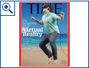 Palmer Luckey: Time Magazine-Meme