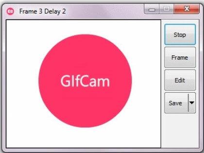 GifCam