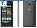 BLU Win JR LTE