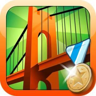 Amazon Gratis-App August