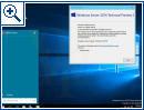 Windows Server 2016 Build 10514