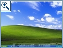 Windows XP SP1 Build 1097 - Bild 1