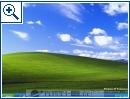 Windows XP SP1 Build 1097
