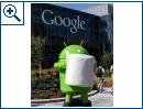 """Android 6.0 """"Marshmallow"""" - Bild 1"""