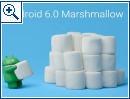 """Android 6.0 """"Marshmallow"""" - Bild 3"""