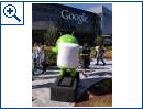 """Android 6.0 """"Marshmallow"""" - Bild 4"""