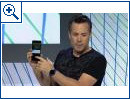 "Android 6.0 ""Marshmallow"""