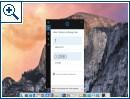 Parallels bringt Cortana auf Mac OS X