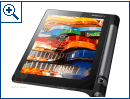 Lenovo Yoga Tablet 3 8 - Bild 2
