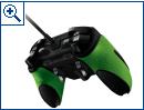 Razer Wildcat - eSports Controller für Xbox One