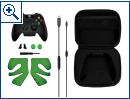 Razer Wildcat - eSports Controller f�r Xbox One