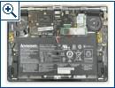 Lenovo Yoga 900-13